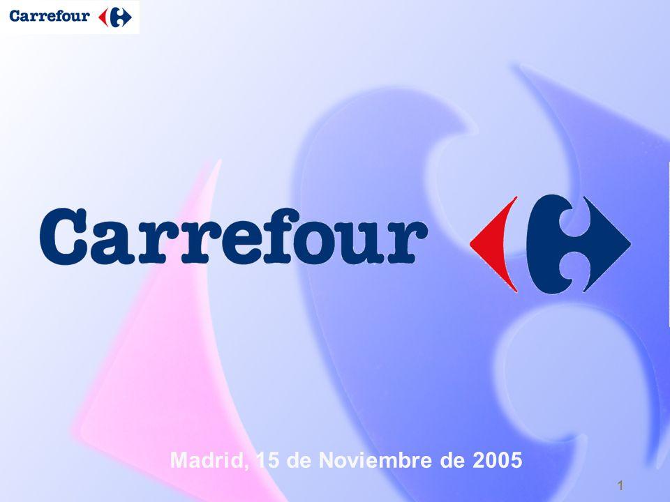 14 2003 de 20 de noviembre: