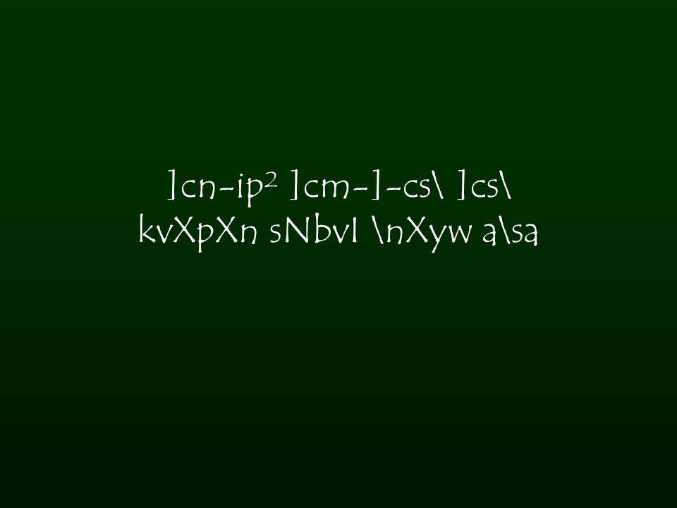 ]cn-ip² ]cm-]-cs\ ]cs\ kvXpXn sNbvI \nXyw a\sa