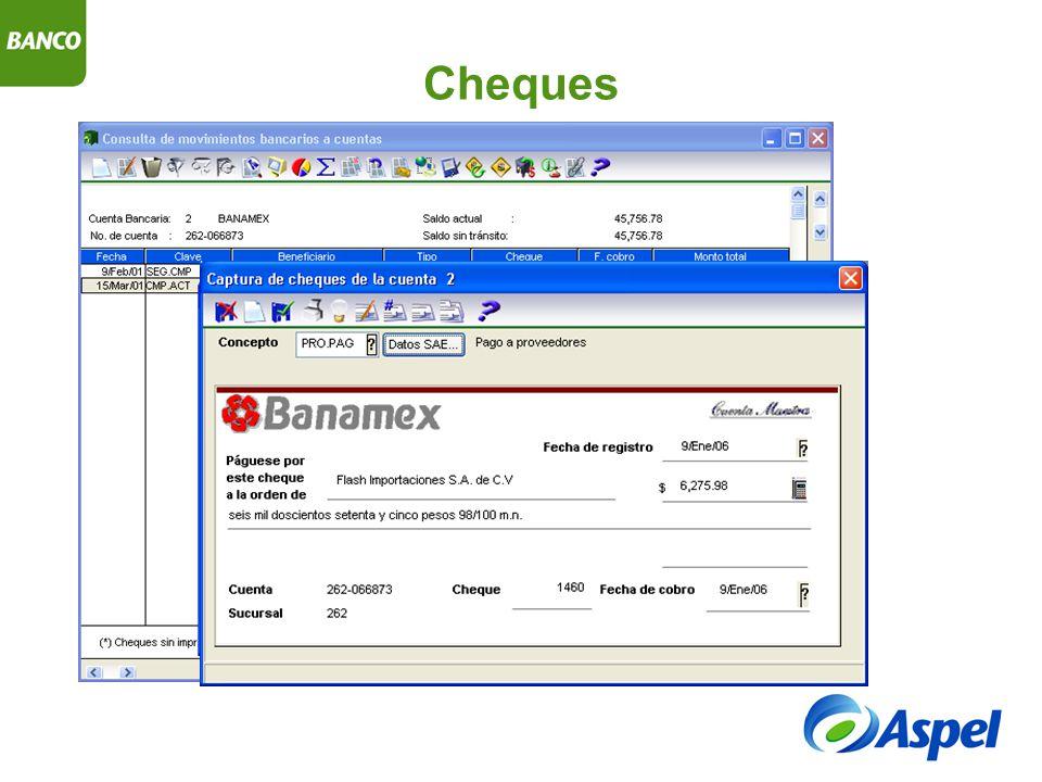 Infoweb Con este servicio, desde Aspel-BANCO se pueden publicar de forma segura en un sitio de Internet las consultas y reportes del sistema, además de cualquier tipo de documento requerido (hojas de cálculo, diagramas o imágenes).