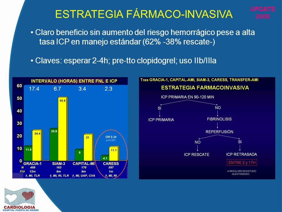 famciclovir versus valtrex