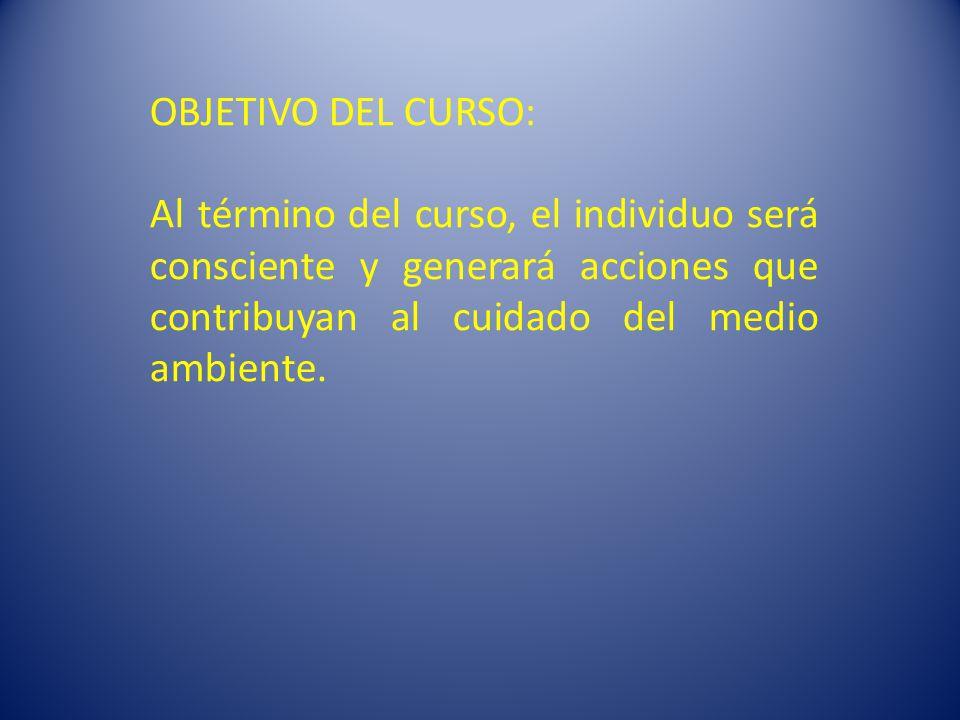 COMPROMISO DE LOS PARTICIPANTES -Prestar atención a la explicación de los expositores.