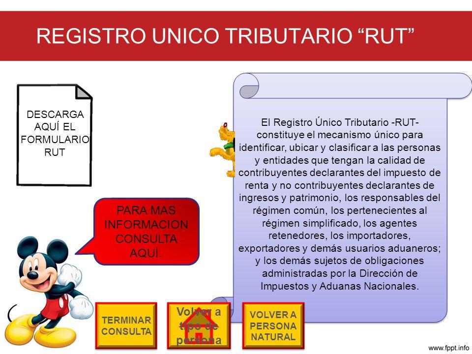 PERSONA NATURAL 1.ORIGINAL DEL DOCUMENTO DE IDENTIDAD 2.
