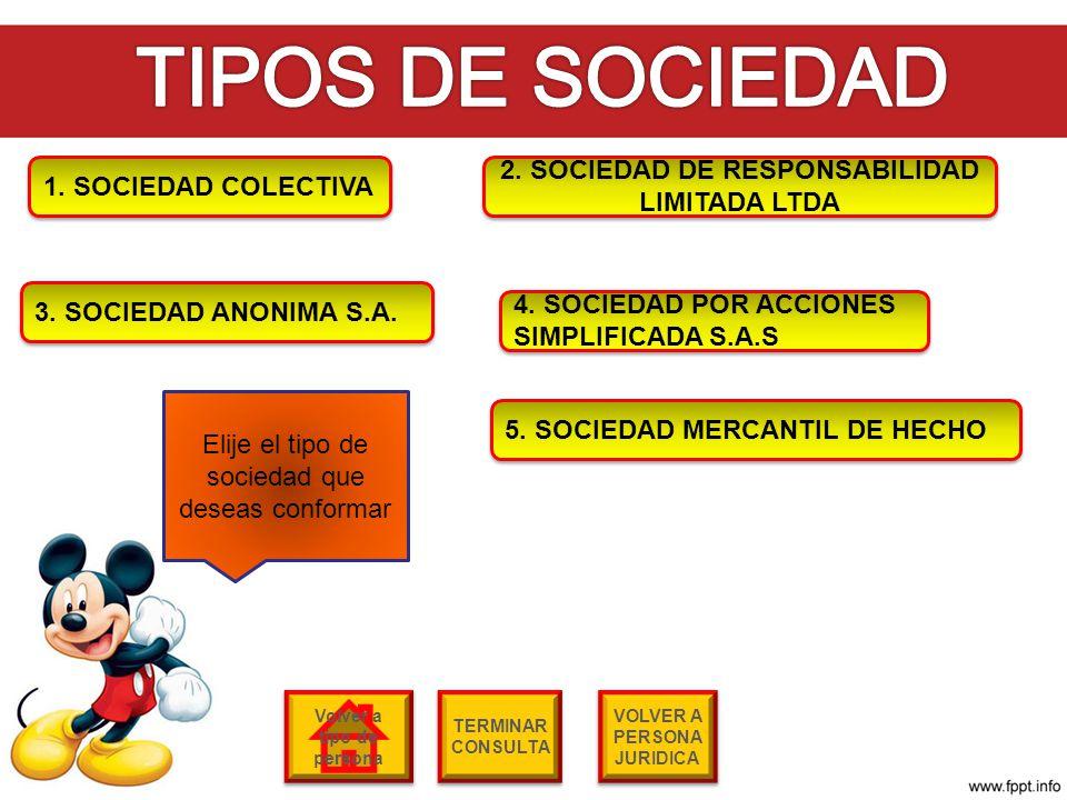 9.Obtener el número patronal con el ISS o en las nuevas instituciones de seguridad social.).