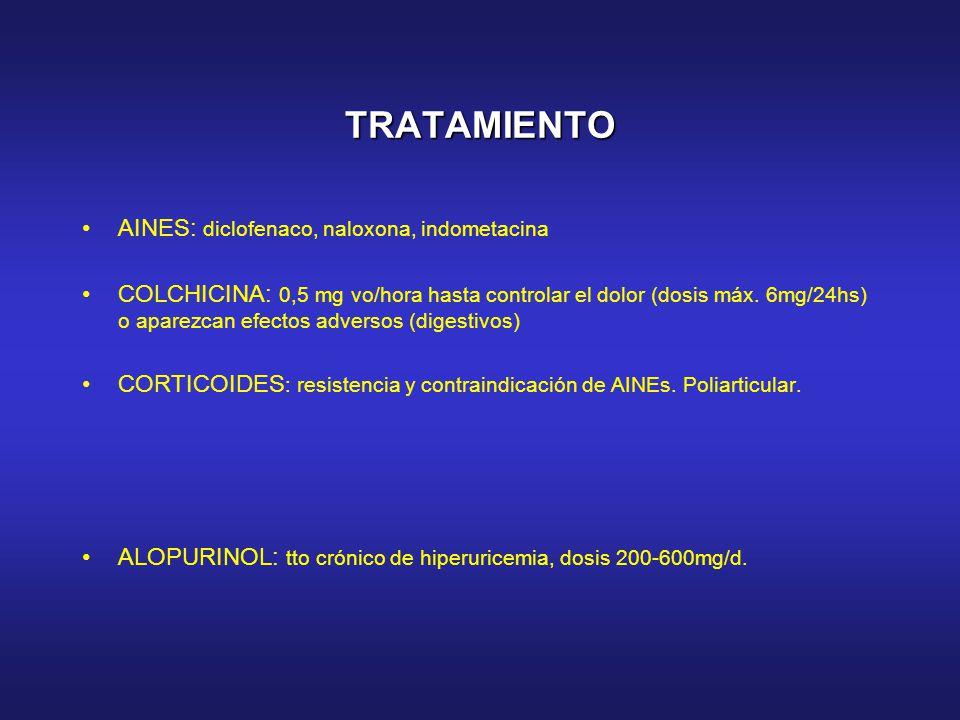 drug flagyl
