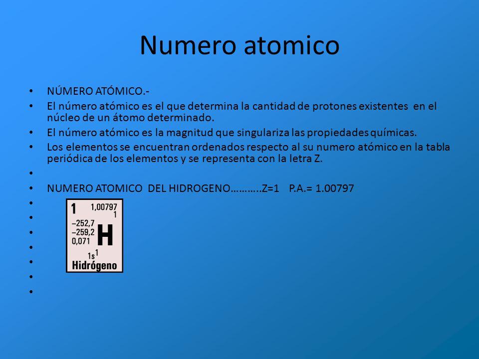 Quimica modelo de dalton fue el primer modelo atmico con bases 19 numero urtaz Image collections