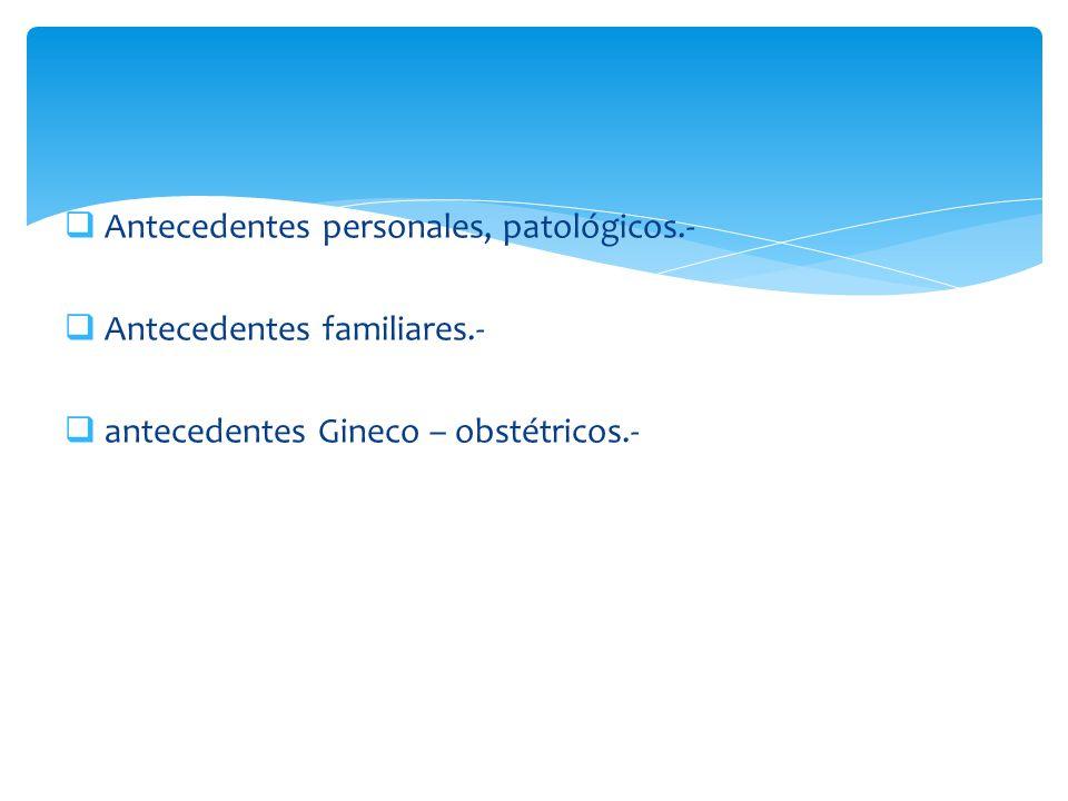 21/08/2014 Dieta: Corriente.Soluciones: Ringer lactato 1000cc p/12 hrs.