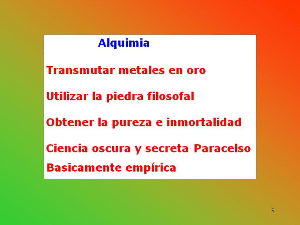 n: Indica el orden de los niveles de energía y se le denomina número cuántico principal 110