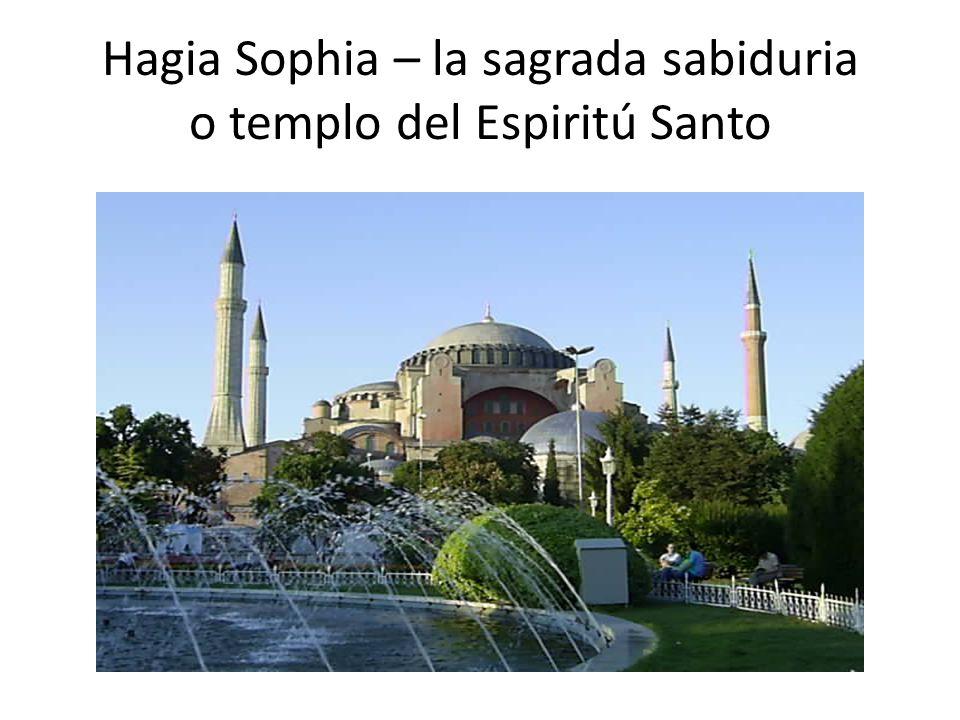 Resultado de imagen para sophia griego