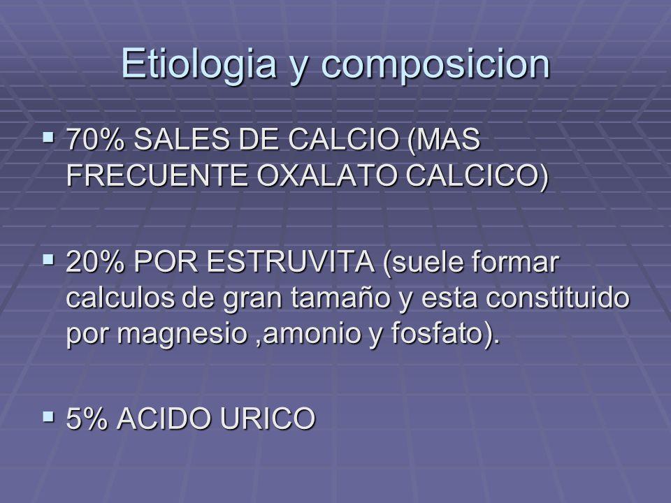 es malo el pepino para el acido urico frutas y alimentos ricos en acido folico que es al acido urico