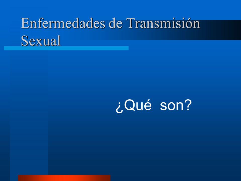Charlas a la Comunidad Prevención de Enfermedades de Transmisión Sexual Dr. Lucio M. Rubini