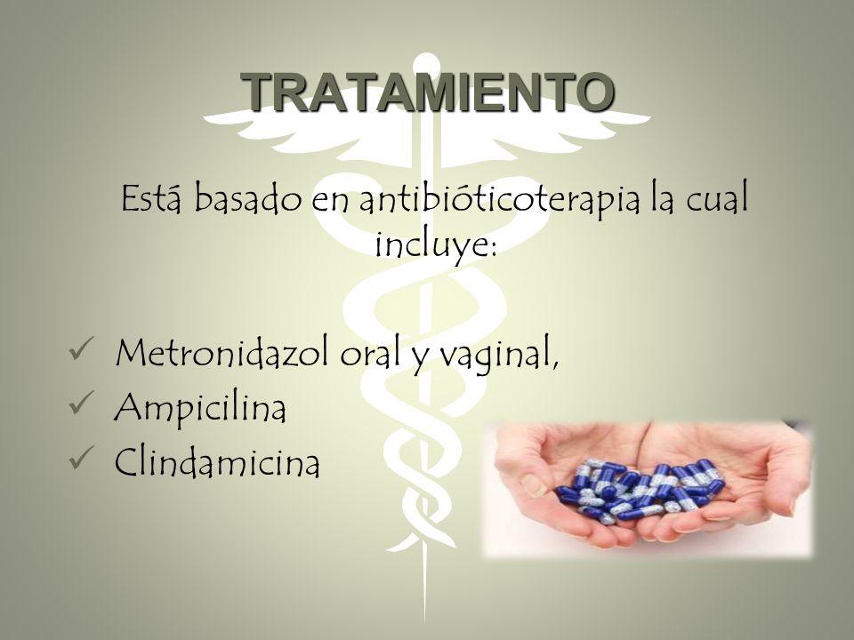 COMPLICACIONES E.P.I, dolor pelviano crónico, infertilidad, endometritis pos-cesárea, sangrado uterino anormal, salpingitis. Complicaciones del embara