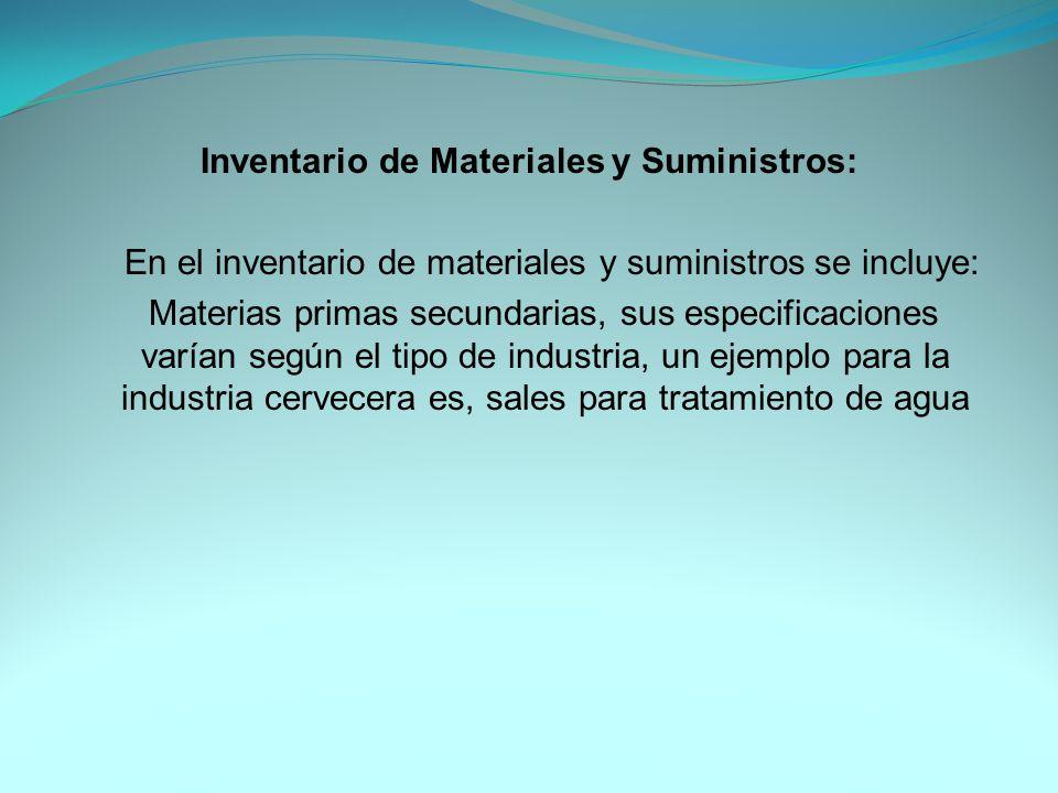 CICLO DE COMPRAS Varía según las empresas: · Empresas industriales: será necesario ajustar al máximo la relación calidad-precio ya que las materias primas que forman parte del producto son muchas.