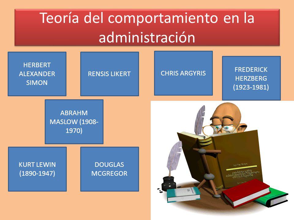 Презентация на тему:  тема 2 эволюция концепции менеджмента управленческие школы и концепции