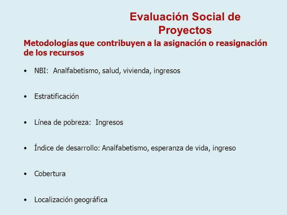 """el analfabetismo essay English translation of """"analfabeto"""" el necio del cuarto poder  or tips on writing the perfect college essay."""