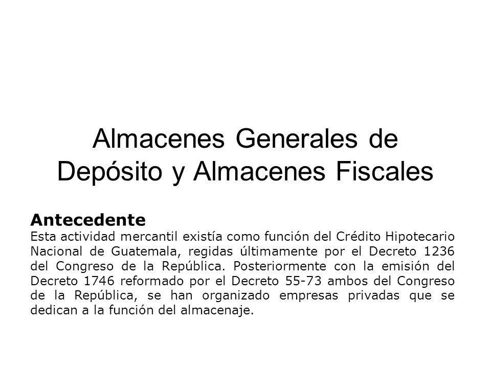 ley de instituciones de credito de 1990: