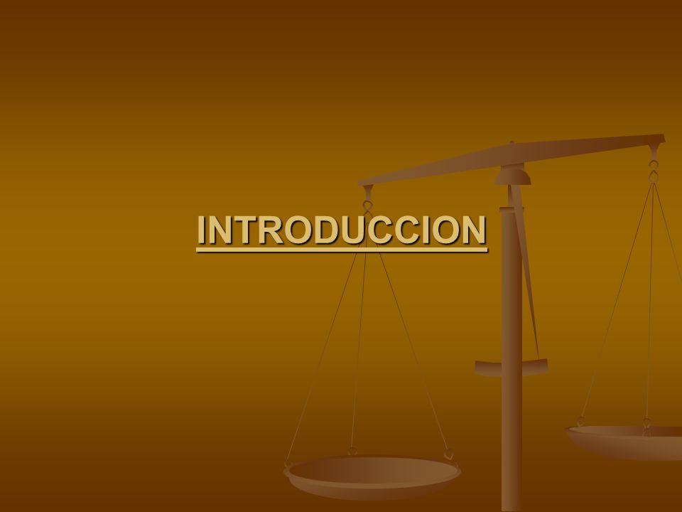 El original y una copia del Acta deberán ser presentadas en Mesa Entradas y Salidas del Tribunal de Cuentas dentro de los diez días hábiles posteriores al cambio.