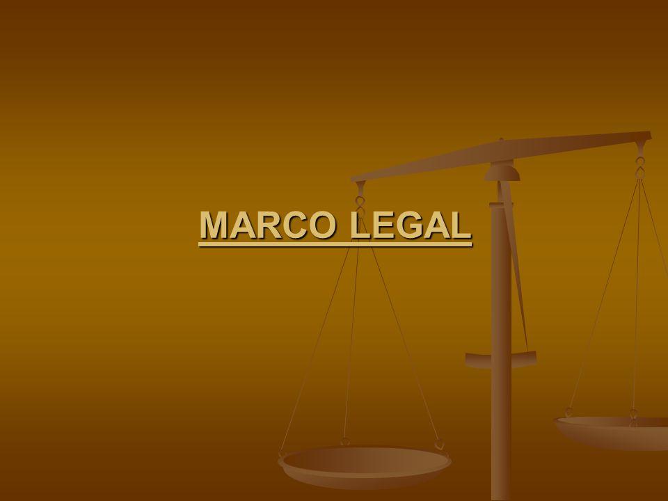Artículo 35° Ley Nº 4621: ...