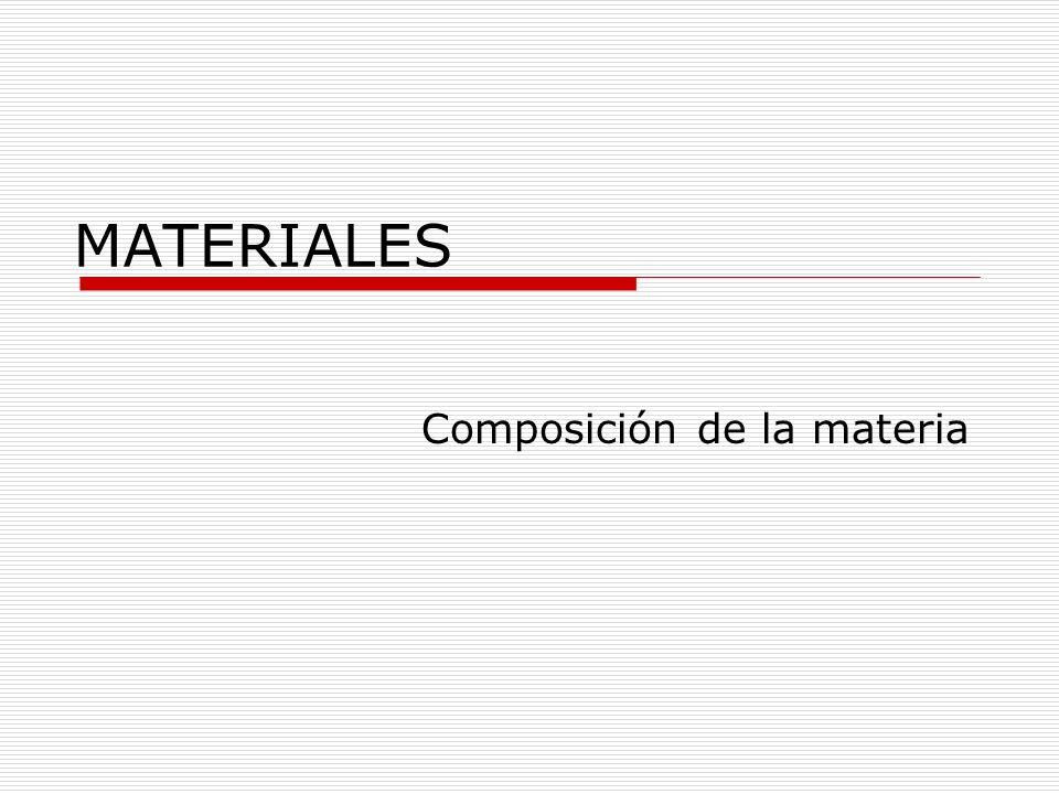 Tipos de cristales (según tipo de enlace):  Cristales iónicos: punto de fusión elevado, duros y muy frágiles, conductividad eléctrica baja y presentan cierta elasticidad.