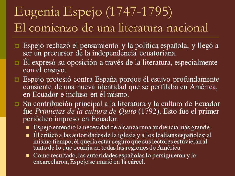 12 marzo 1795: