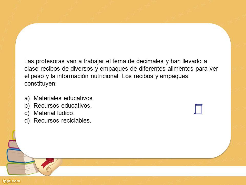 Sesión de Aprendizaje INICIO: Comunicar a los estudiantes lo q' aprenderán Activar o movilizar los saberes previos DESARROLLO: El docente guía, orient