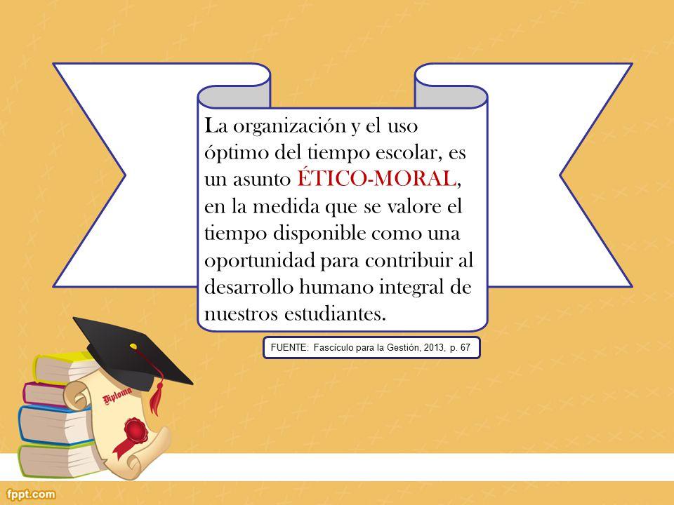 MATERIAL EDUCATIVO Seis Desempeños Básicos del Docente Conoce el material educativo Incluye el material educativo en sus S.A. Organiza los materiales