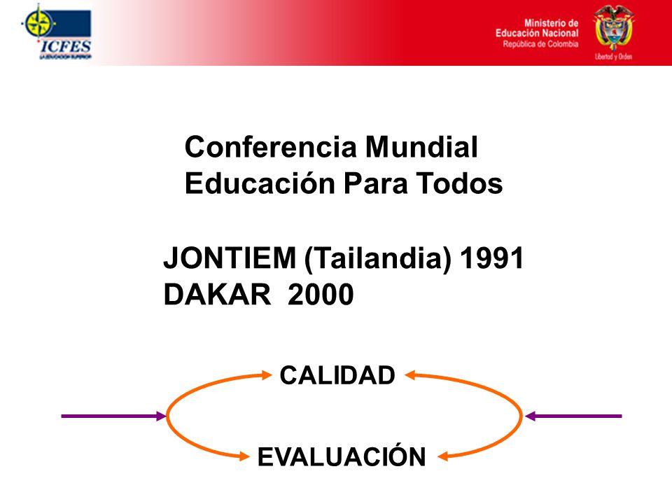 ECAES ECONOMÍA Carlos A. Pardo Valledupar, marzo 2006