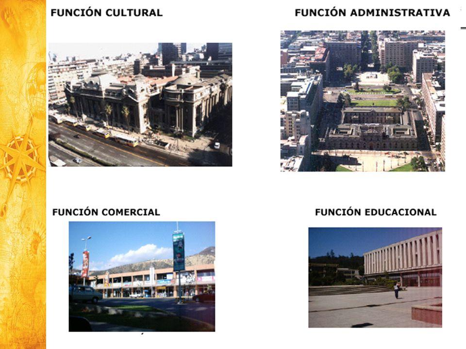 Historia y Ciencias Sociales Geografía 12