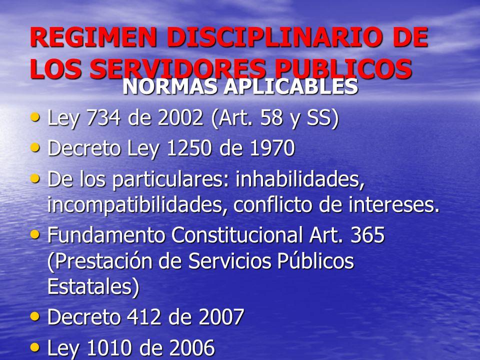 ley 12 2002:
