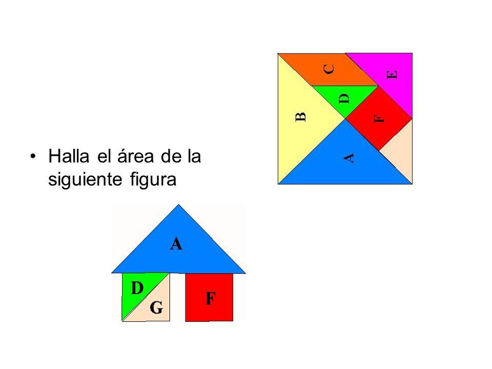Utilizando partes del tangram, representa las fracciones ACTIVIDAD 4 REPRESENTO FRACCIONES