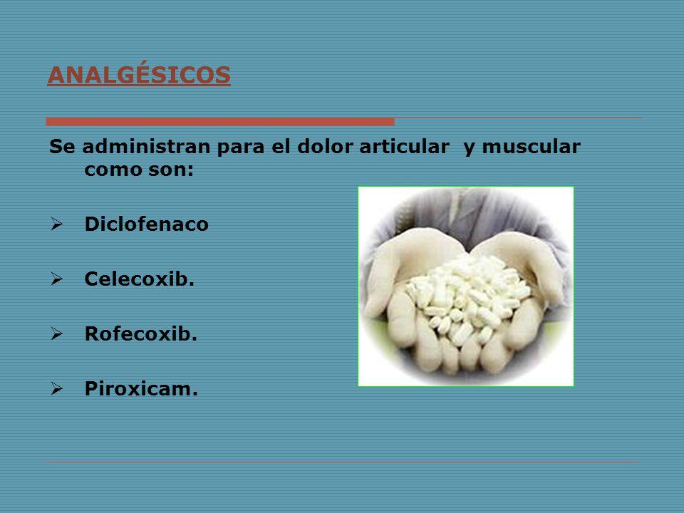 zovirax vs famvir