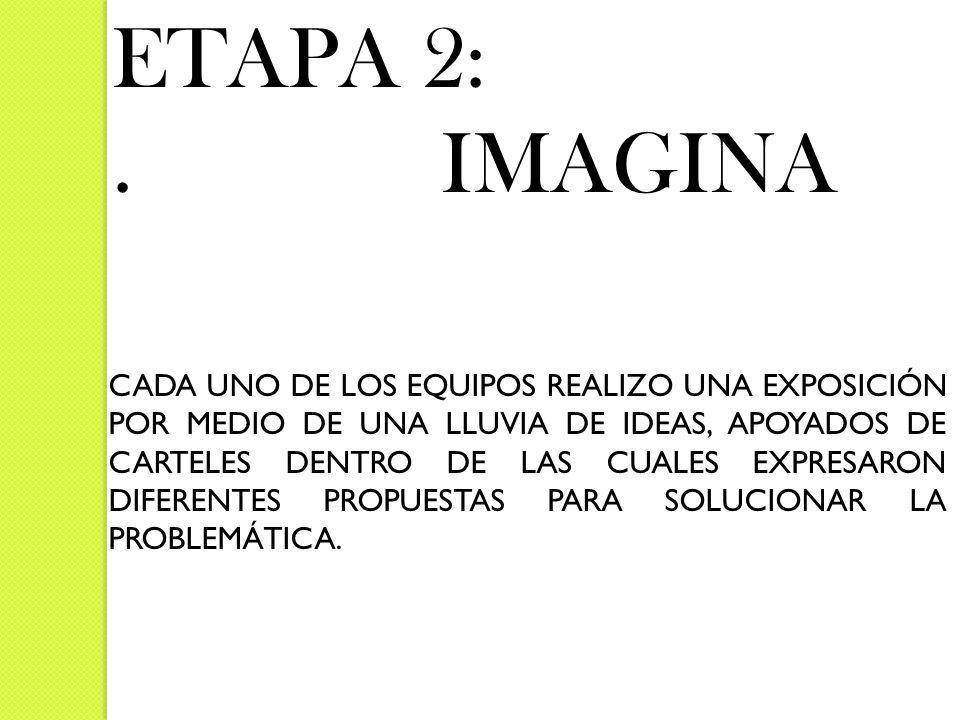 ETAPA 2:.