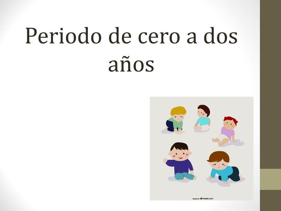 Bibliografía Cameselle, R.P. (2004). PSICOMOTRICIDAD DESARROLLO PSICOMOTOR EN LA INFANCIA.