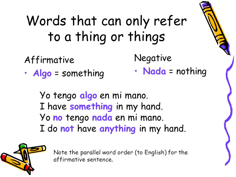as an indirect object (to whom, or for whom the action of the verb is being done )… El profesor le da un libro a alguien.