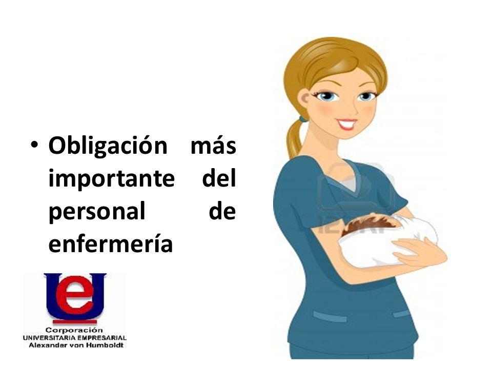 10 correctos (paciente, dosis, vía, hora, medicamento, registro, educación, alergias, uso de otros medicamentos, asepsia) Informar e instruir a los padres sobre los medicamentos que recibe el niño.