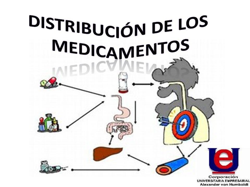 Es la vía de administración de medicamentos que se introducen directamente en los pulmones realizando una inhalación.
