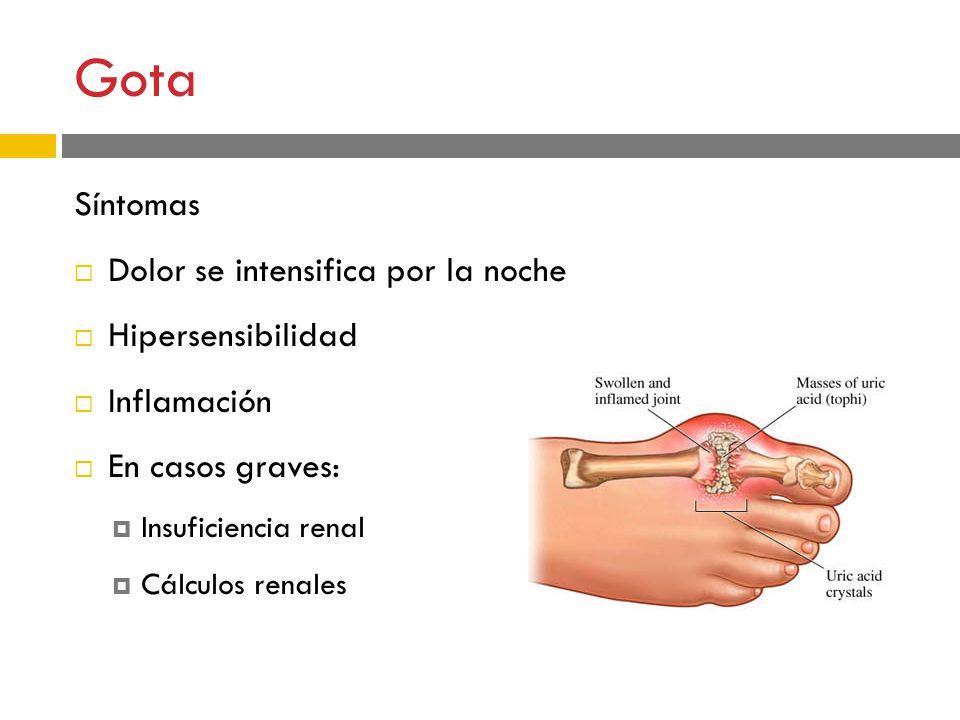 inflamacion del tobillo por acido urico remedio para el acido urico en los pies remedios caseros para el acido urico y colesterol