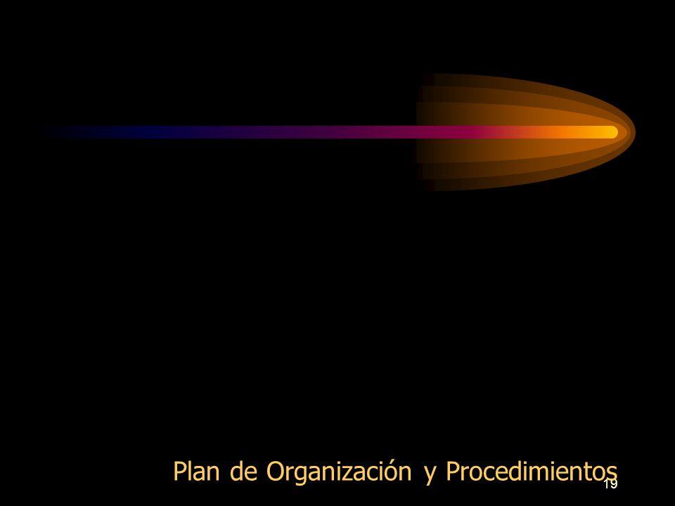 18 Su realización pretende entre otros objetivos disminuir la brecha que existe entre los funcionarios y los operadores respecto al enfoque de lo que constituye un servicio de calidad.