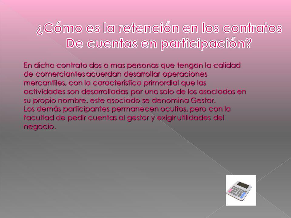 CONTRATOS FORWARD,FUTUROS Y OPERACIONES A PLAZO Contrato entre dos partes por fuera de la bolsa, en virtud del cual se acepta o se realiza la entrega de una cantidad especifica de productos.