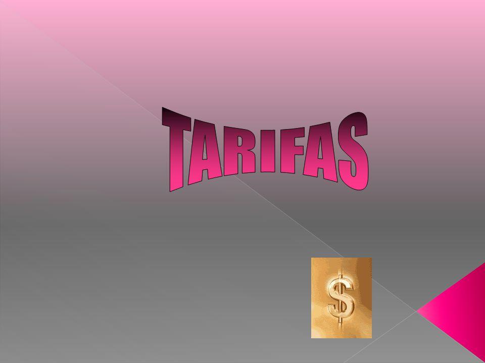 El impuesto de industria y comercio grava el ejercicio en una jurisdicción municipal de una actividad comercial, industrial o de servicios.