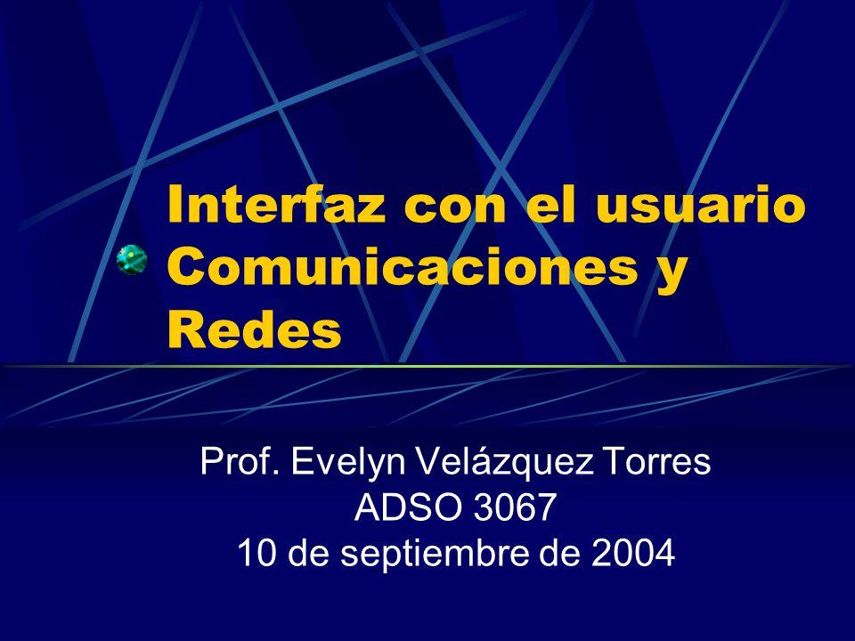 2 de septiembre de 2004: