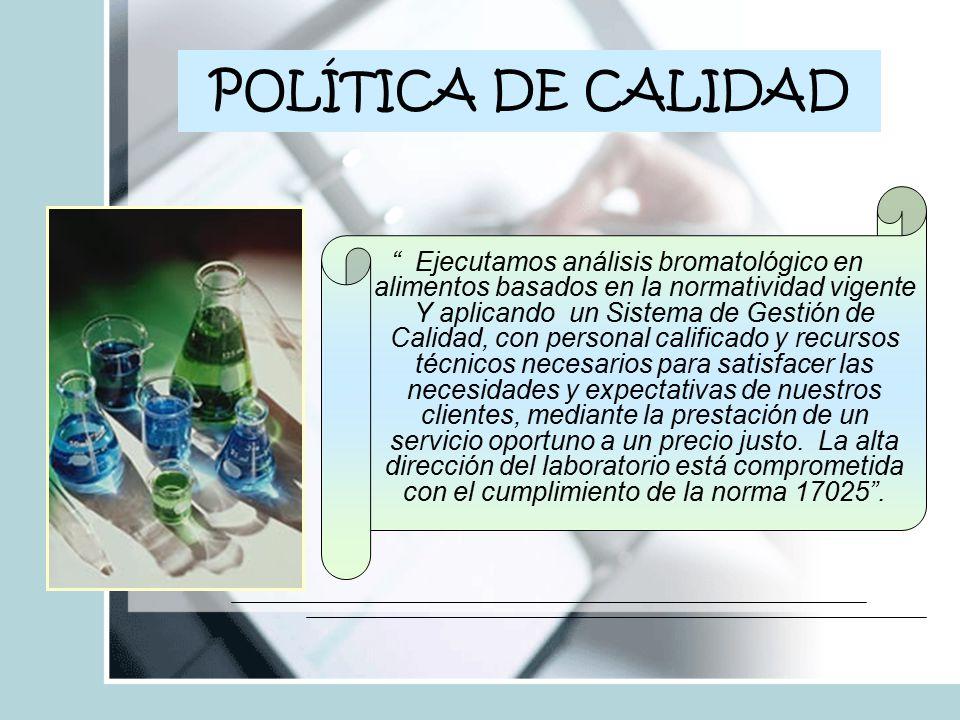 PROCEDIMIENTO DE COMPRAS SELECCIÓN Y EVALUACIÓN PROVEEDOR IDENTIFICACIÓN NECESIDAD COMPRA SOLICITUD DE COTIZACIONES SOLICITUD CONCEPTO TÉCNICO REQUISITOS PROVEEDOR ORDEN DE COMPRA ENVÍO PEDIDO TRÁMITE DE CUENTAS