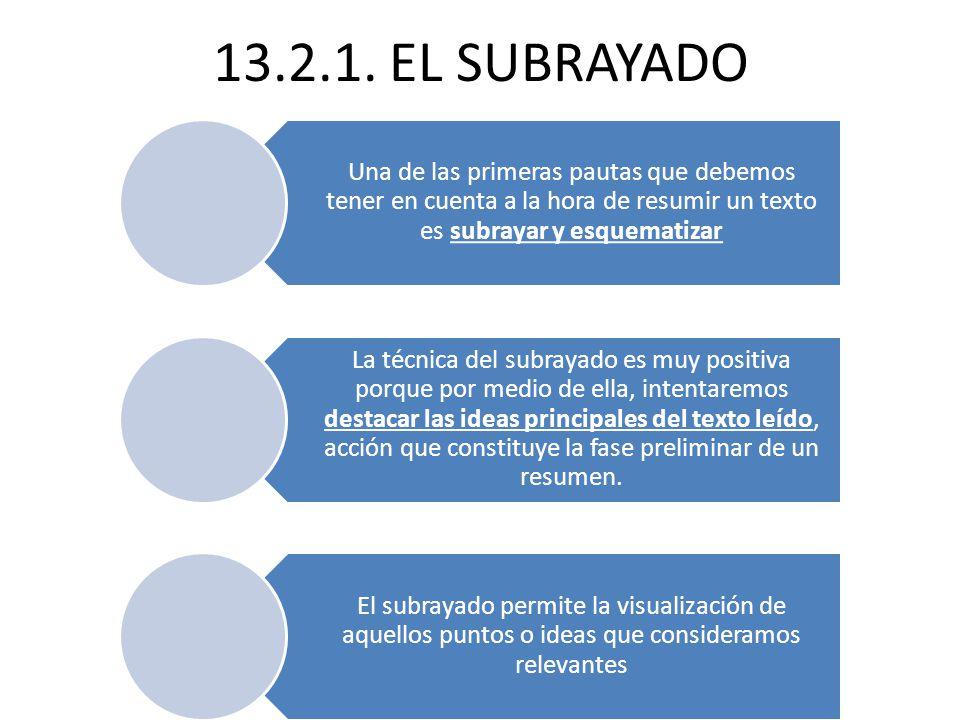13.2.1.