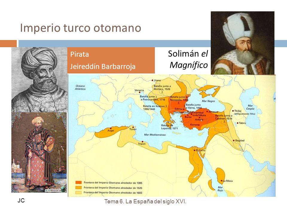 El imperio Otomano su decadencia Slide_15