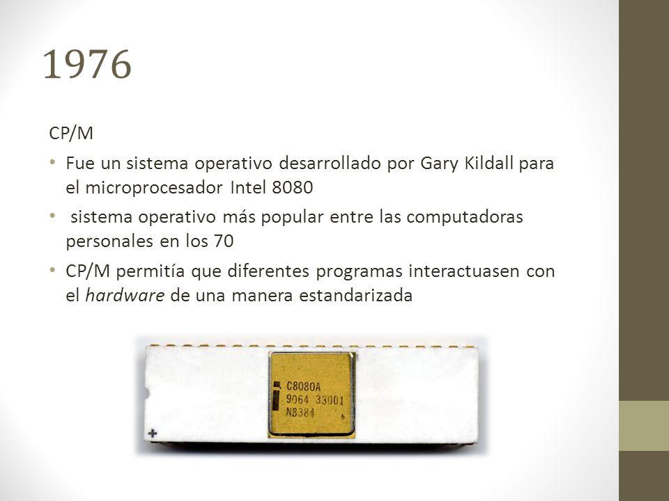 "La presentaci�n ""GUILLERMO RAFAEL MADERO HERNANDEZ. 1960 SHARE ..."