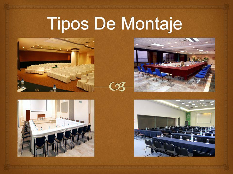 Para cotizar un evento en el Hotel Eurobuilding & Suites Caracas : Se Pauta la cita con el ejecutivo de Banquetes Se definen los detalles generales, tipo de banquete, cantidad de invitados y fecha.