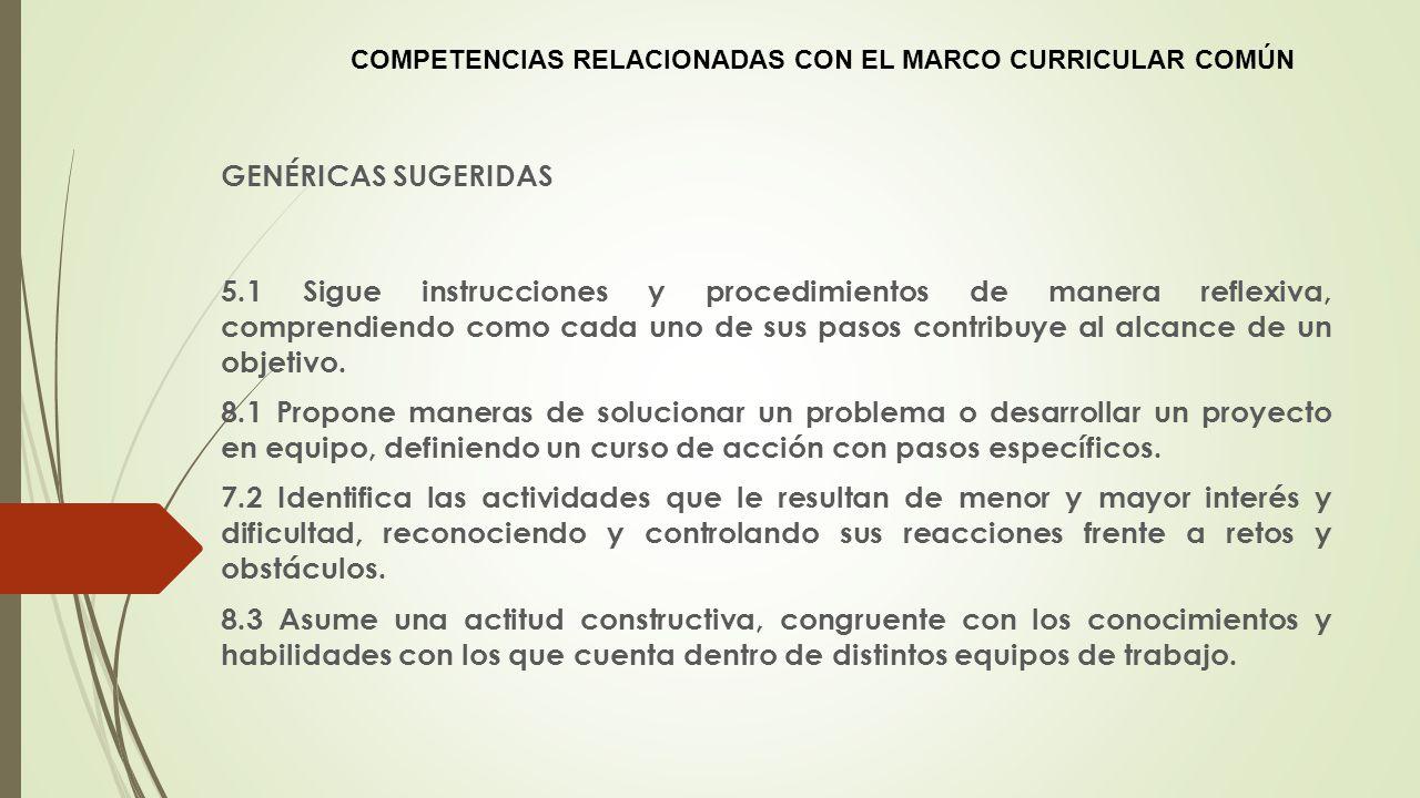 R15 Mantener informados a sus colaboradores de los objetivos, responsabilidades y avances de las tareas asignadas.