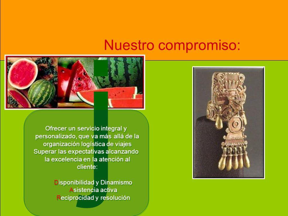 j Go Mexico Groups & Incentives Insurgentes Sur 1377 PB Tel: 55-63.43.86 Correos electrónicos: info@gomexico.com.mxinfo@gomexico.com.mx, bchenhalls@gomexico.com.mxbchenhalls@gomexico.com.mx, ajimenez@gomexico.com.mx,@gomexico.com.mx Go Mexico Groups & Incentives Insurgentes Sur 1377 PB Tel: 55-63.43.86 Correos electrónicos: info@gomexico.com.mxinfo@gomexico.com.mx, bchenhalls@gomexico.com.mxbchenhalls@gomexico.com.mx, ajimenez@gomexico.com.mx,@gomexico.com.mx MIL GRACIAS!!.