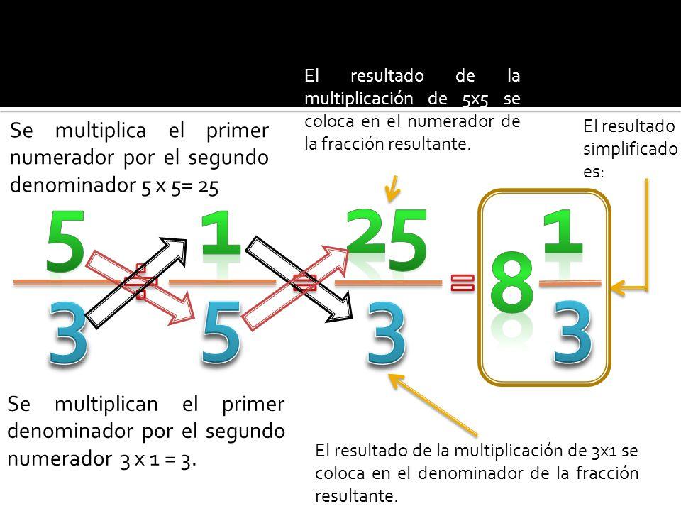  http://www.disfrutalasmatematicas.com/nu meros/fracciones.html http://www.disfrutalasmatematicas.com/nu meros/fracciones.html  http://www.aplicaciones.info/decimales/fracci on.htm http://www.aplicaciones.info/decimales/fracci on.htm  http://www.profesorenlinea.cl/matematica/Fr accionConcepto.htm http://www.profesorenlinea.cl/matematica/Fr accionConcepto.htm  http://www.librosvivos.net/smtc/homeTC.asp ?TemaClave=1117 http://www.librosvivos.net/smtc/homeTC.asp ?TemaClave=1117