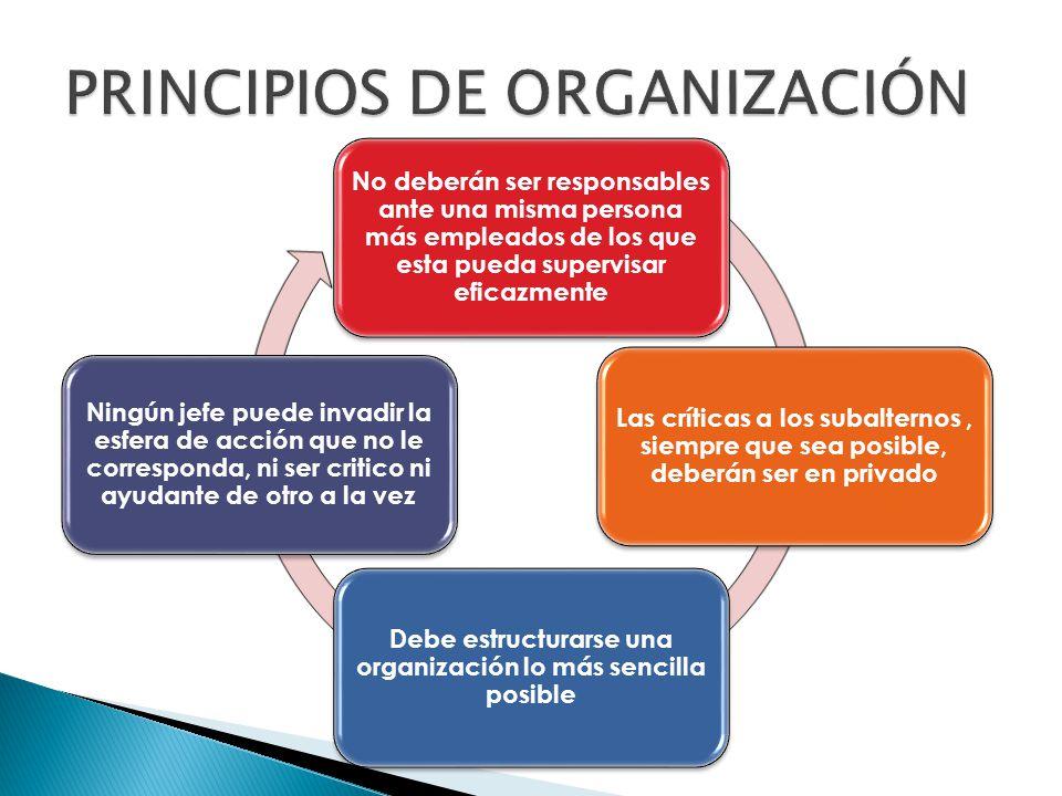 El Diseño organizacional es un proceso en el cual se toman las decisiones para elegir la estructura organizacional adecuada para la estrategia de la organización y el entorno en el cual los miembros de la organización ponen en práctica dicha estrategia.