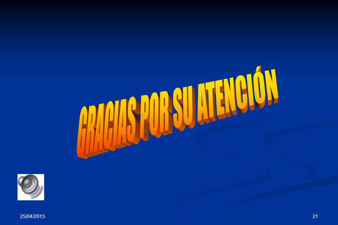 25/04/2015 20 TALLER SE REQUIERE CALCULAR EL PRONÓSTICO DE OCUPACIÓN DE LOS PRÓXIMOS TRES DÍAS CONSIDERANDO LA SIGUIENTE INFORMACIÓN: SE REQUIERE CALCULAR EL PRONÓSTICO DE OCUPACIÓN DE LOS PRÓXIMOS TRES DÍAS CONSIDERANDO LA SIGUIENTE INFORMACIÓN: FECHAS: DICIEMBRE 25 – 26 – 27 FECHAS: DICIEMBRE 25 – 26 – 27 HABITACIONES DISPONIBLES: 83 HABITACIONES DISPONIBLES: 83 HABITACIONES PERNOCTADAS EN LA NOCHE DEL 24 AL 25 DE DICIEMBRE: 57 HABITACIONES PERNOCTADAS EN LA NOCHE DEL 24 AL 25 DE DICIEMBRE: 57 HABITACIONES CHECK OUT EN DICIEMBRE 25 : 15 DICIEMBRE 26 : 22 DICIEMBRE 27 : 27 HABITACIONES CHECK OUT EN DICIEMBRE 25 : 15 DICIEMBRE 26 : 22 DICIEMBRE 27 : 27 RESERVAS PARA EL 25 : 24 PARA EL 26 : 18 PARA EL 27: 14 RESERVAS PARA EL 25 : 24 PARA EL 26 : 18 PARA EL 27: 14 SE ESTIMA UN 10% DE PROLONGACIÓN DE ESTADÍA Y UN 20% DE NO SHOWS Y CANCELACIONES SE ESTIMA UN 10% DE PROLONGACIÓN DE ESTADÍA Y UN 20% DE NO SHOWS Y CANCELACIONES